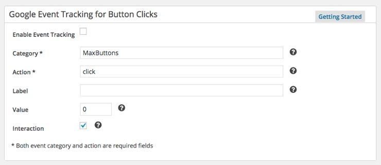 maxbuttons-google-analytics suivi