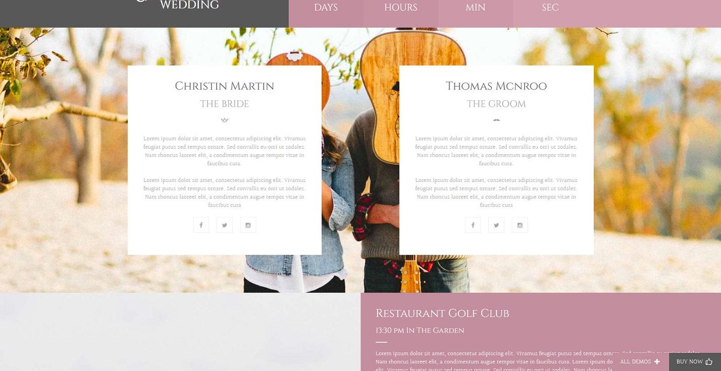 sites celibataires gratuit site celibataire du web