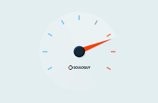 Slider Soliloquy WordPress plugin