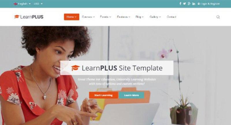 learnplus-10-themes-wordpress-e-learning-blogpascher