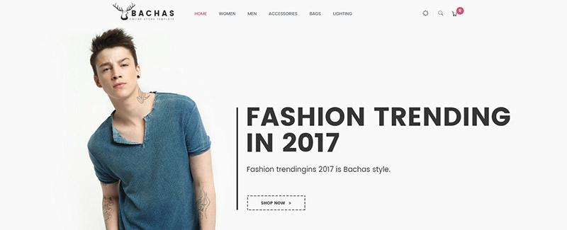 bashaws-темы-PrestaShop бутик-линейный режим-blogpascher