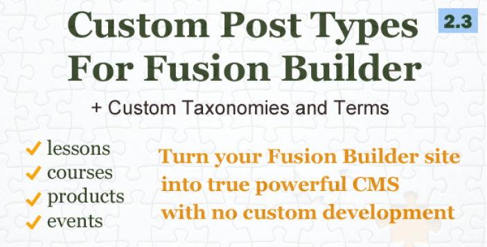 custom-post-types-and-taxonomies-for-fusion-builder