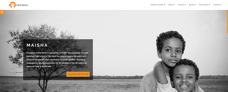 maisha-themes-wordpress-organisation-humanitaire