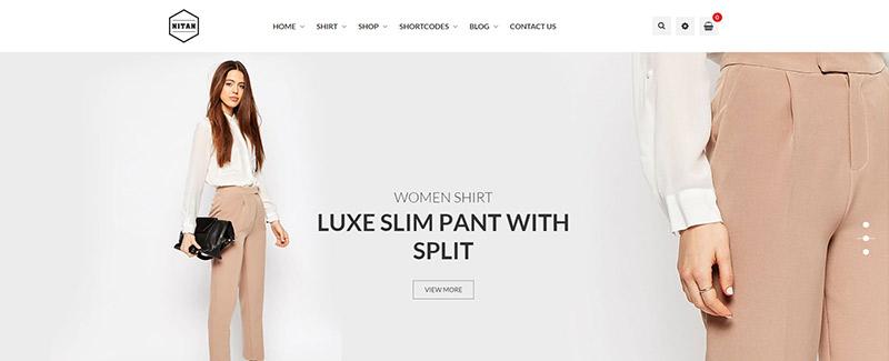 nitan-themes-wordpress-pour-vendre-habits-blogpascher