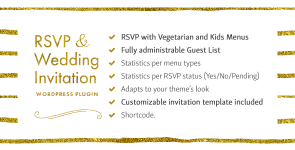 rsvp-and-wedding-invitation-wordpress-plugin