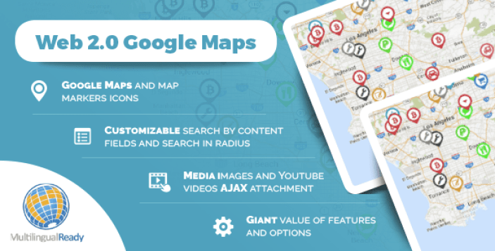 web-2-0-google-maps