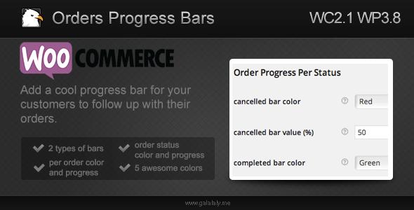10 plugins wordpress pour ajouter une barre de progression