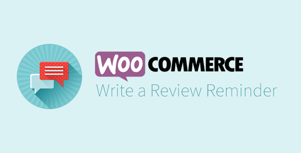woocommerce-write-a-review-reminder