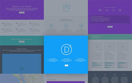 divi-theme-wordpress
