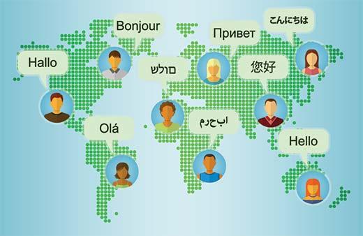 Установка-WordPress-языки