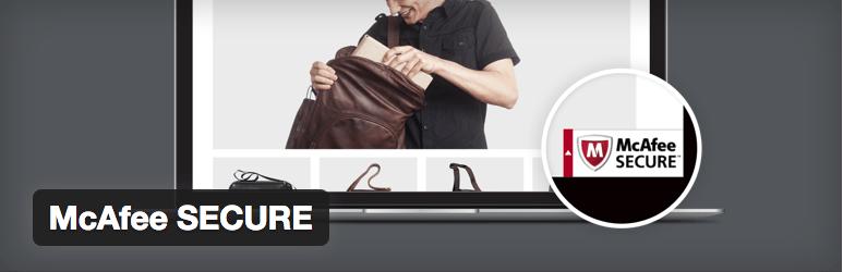 mcafee-secure-plugin