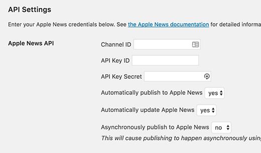 reglages-publish-apple-news