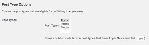 type-de-publication-wordpress