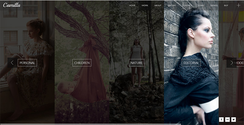camilla-theme-wordpress-site-internet-photographie-photographe-agence-creative-photos