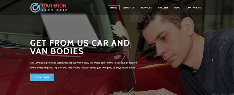 caribion-themes-wordpress-site-internet-mecanicien-automobile
