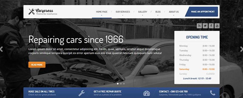 carpress-themes-wordpress-site-internet-mecanicien-automobile