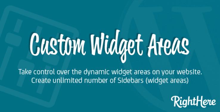 custom-widget-areas-for-wordpress