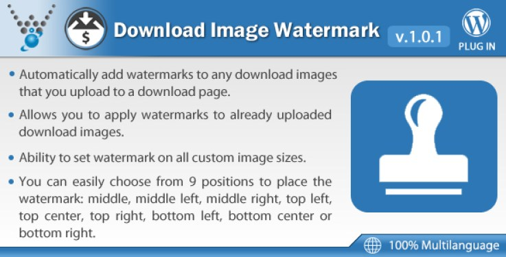 easy-digital-downloads-download-image-watermark