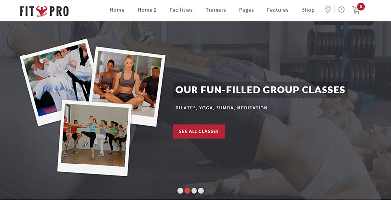 fitpro-theme-wordpress-site-internet-salle-sport-club-gym-fitness