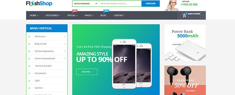flashshop-themes-prestashop-site-e-commerce-smartphones