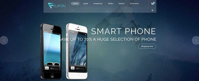 flaton-themes-prestashop-boutique-en-ligne-smartphones