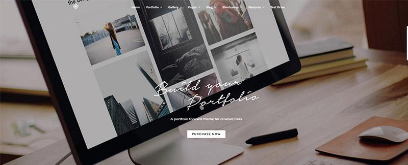 grand-portfolio-themes-wordpress-site-internet-architectes-architecture-portfolio
