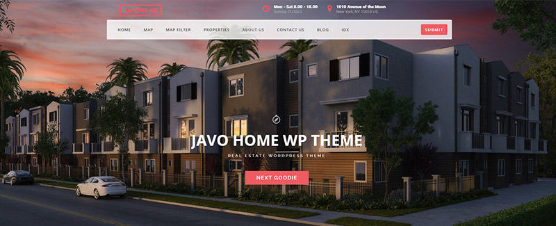 javo-home-themes-wordpress-site-internet-agent-immobilier-agence-immobiliere-vente-maison-location-appartement