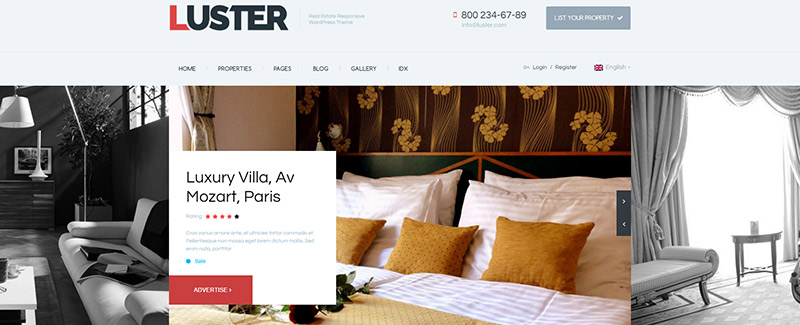 luster-themes-wordpress-site-internet-agent-immobilier-agence-immobiliere-vente-maison-location-appartement