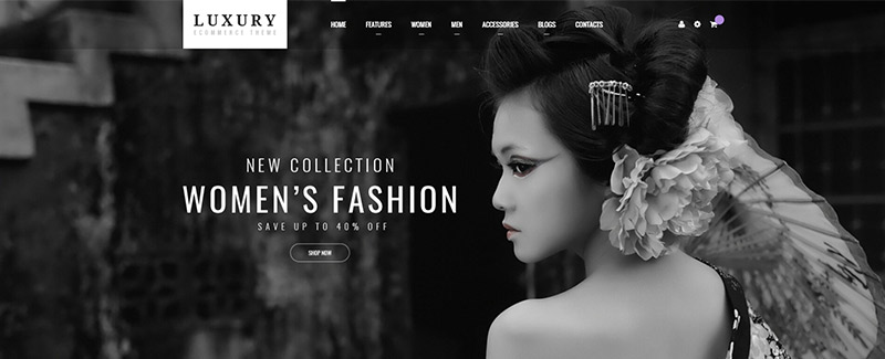 luxury-themes-magento-site-e-commerce