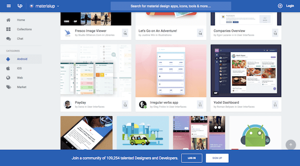 materialup-ressources-material-design