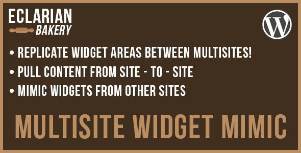 multi-widget-meniru