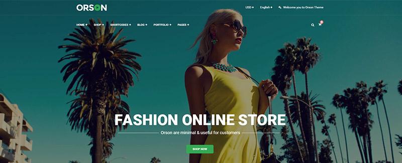 orson-themes-wordpress-creer-boutique-en-ligne-site-e-commerce