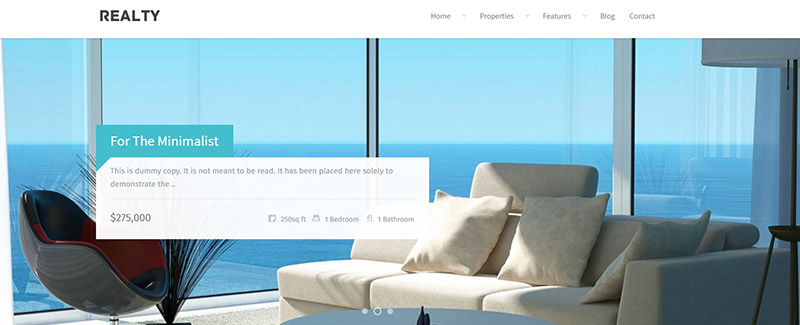 realty-themes-wordpress-site-internet-agent-immobilier-agence-immobiliere-vente-maison-location-appartement