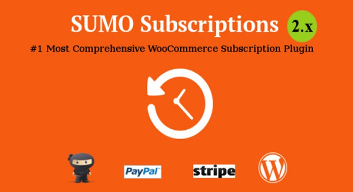 sumo-subscriptions-woocommerce-subscription-system-plugin-woocommerce-systeme-abonnements