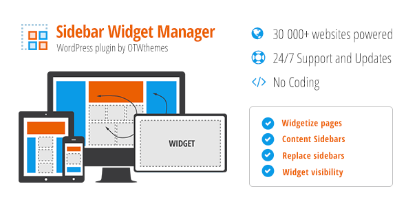 sidebar-widget-manager-untuk-wordpress