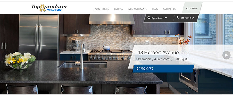 top-producer-themes-wordpress-agent-immobilier-location