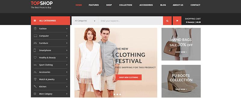 topshop-themes-magento-boutique-en-ligne
