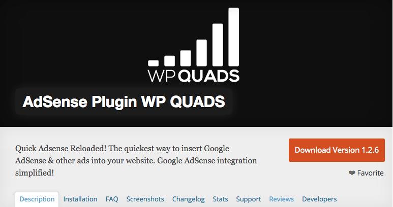 ad-sense-wordpress-plugin