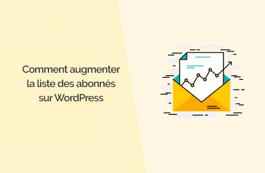 aumentar-os-list-assinantes-by-email-on-wordpress