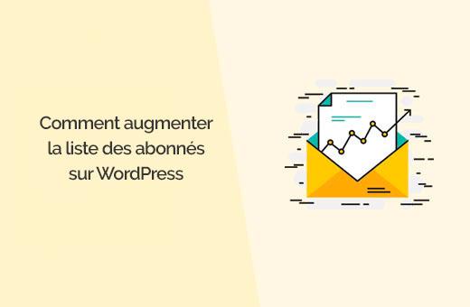 увеличить-на-список-абонентов-по-почте-на-WordPress