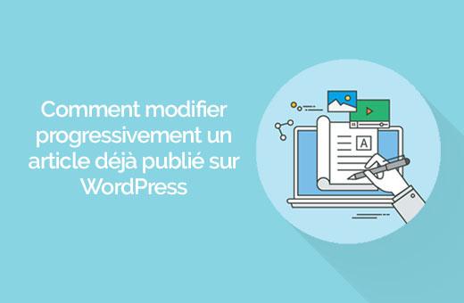 comment-mettre-a-jour-les-articles-wordpress