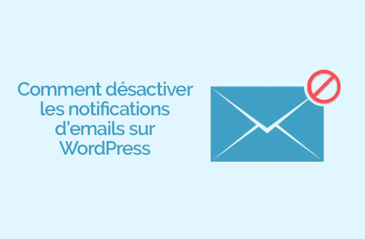 disable-os-notificações-to-put-a-dia on-wordpress