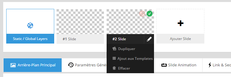 deuxieme-slide-creation-dun-slider-revolution-slider