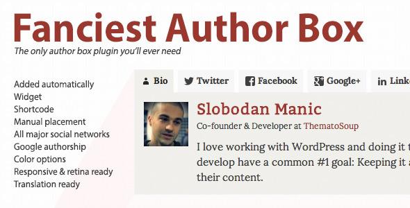 Автор-модных-бокс-плагин-WordPress-для-других
