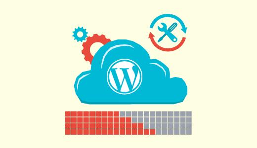 Management-de-set-a-dia wordpress