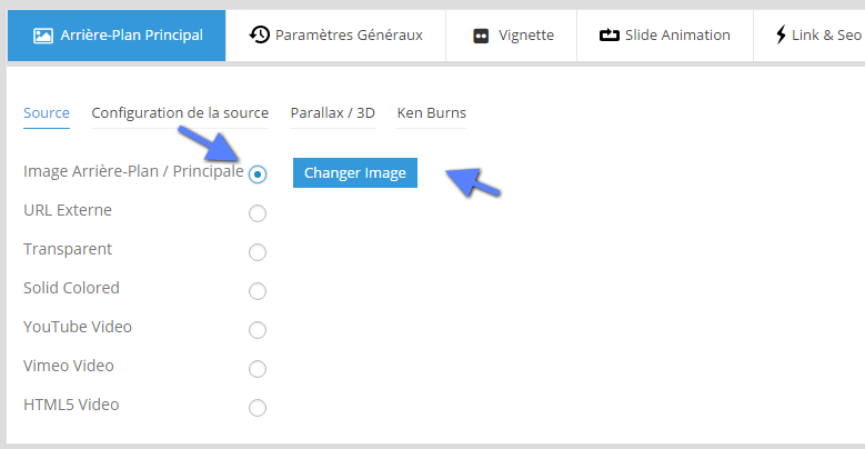 image-arriere-plan-revolution-slider