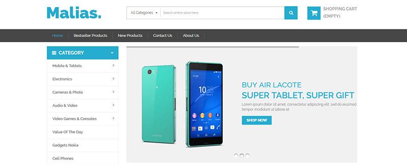 malias-themes-prestashop-site-e-commerce-smartphones