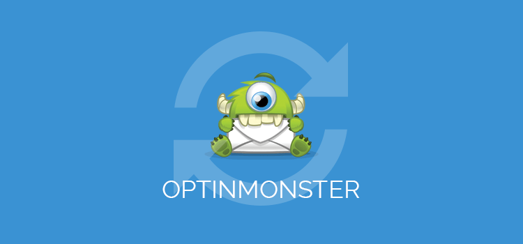 optinmonster-plugin-wordpress