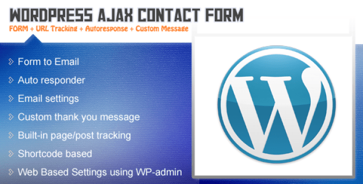 wp-ajax-contact-form-tracking-plugin-wordpress-pour-securite