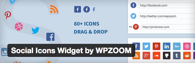 WPZOOM-social-Widget